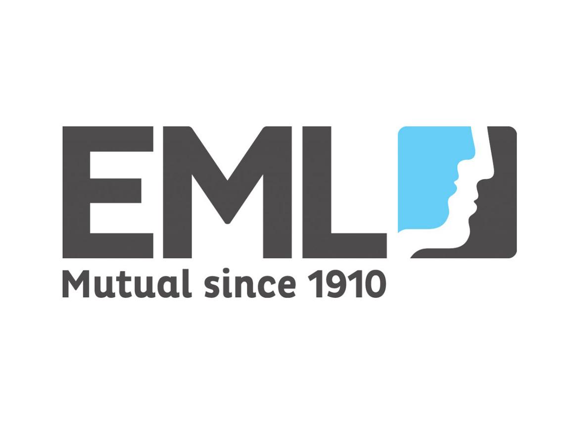 EML Partnership Announcement