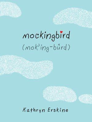 Mockingbird (10+)