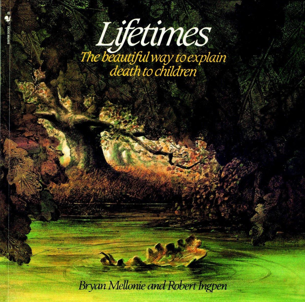 Lifetimes (5+)